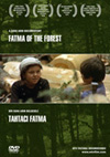 Fatma of the Forest